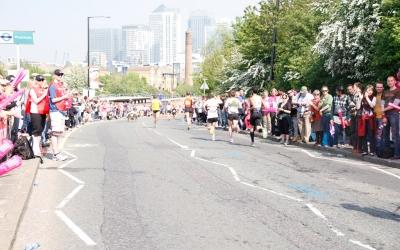 Marathon2011_04