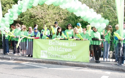 Marathon2011_05