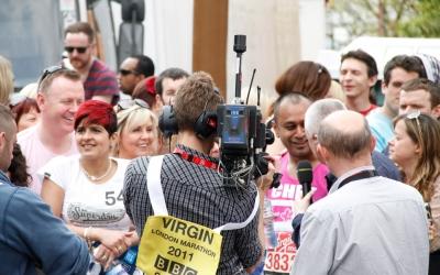 Marathon2011_10