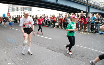 Marathon2011_17