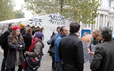 OccupyLondon_03