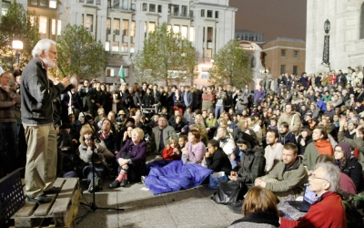 OccupyLondon_15