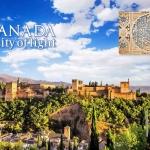 Granada-1-red