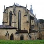 St Sacerdos Cathedral
