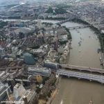 LondonFromAbove-5