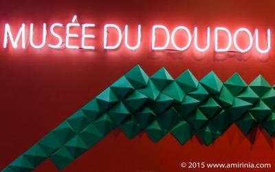 Doudou Museum