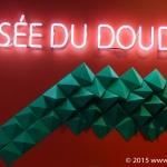 DoudouMuseum_003
