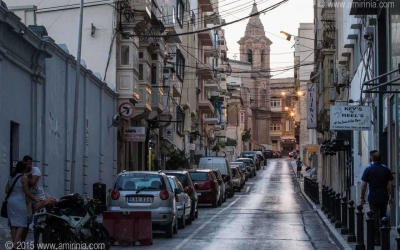 Malta_008