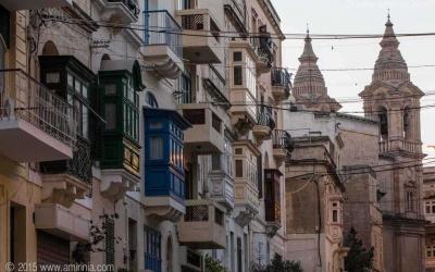 Malta_009