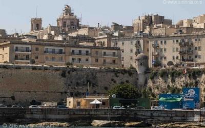 Malta_016
