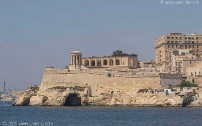 Malta_022