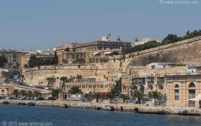 Malta_024