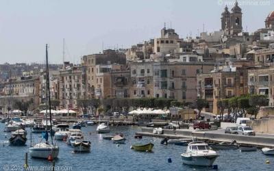 Malta_027