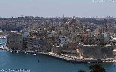 Malta_028