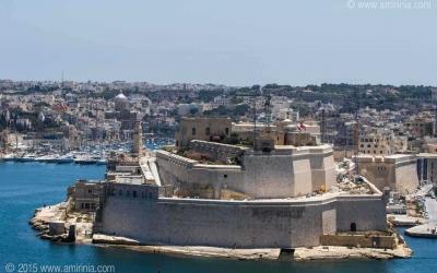 Malta_033