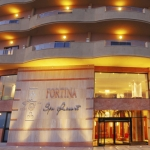 Fortina 5 Star Entrance-Copy
