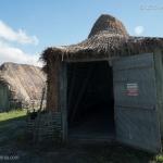 Kirklareli-Archeological-site_011