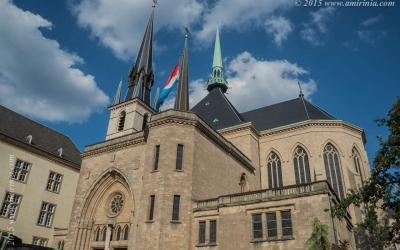 LuxembourgGlimpse_001