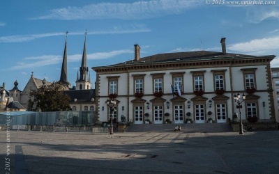 LuxembourgGlimpse_002