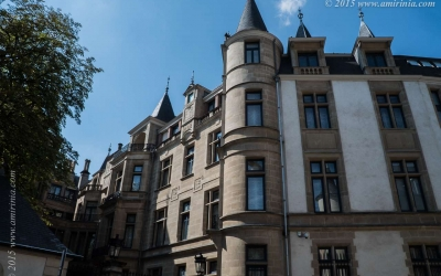 LuxembourgGlimpse_004