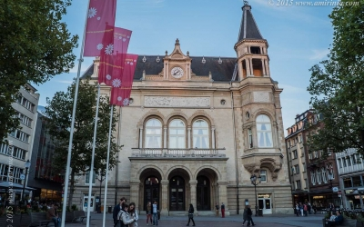LuxembourgGlimpse_007