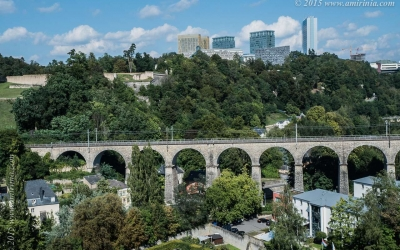 LuxembourgGlimpse_011