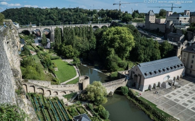 LuxembourgGlimpse_012