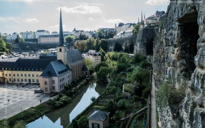 LuxembourgGlimpse_016
