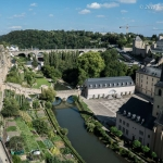 LuxembourgGlimpse_017