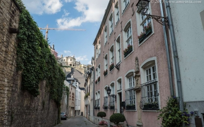 LuxembourgGlimpse_018