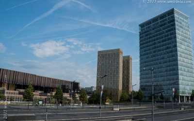 LuxembourgGlimpse_023