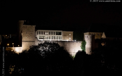 LuxembourgGlimpse_026