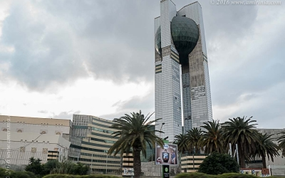 Tunis_001