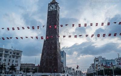 Tunis_002