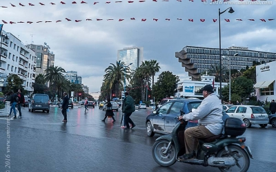 Tunis_003