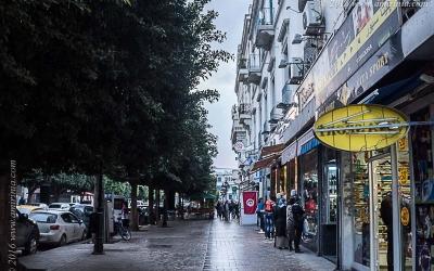 Tunis_004