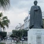 Tunis_007