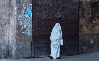 Tunis_009