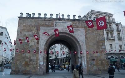 Tunis_010