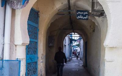 Tunis_011