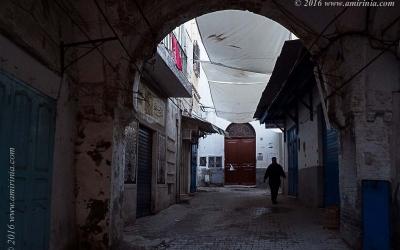 Tunis_012