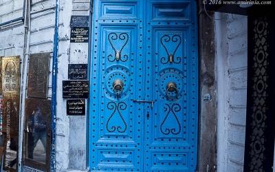 Tunis_013