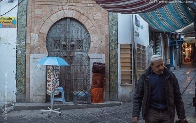 Tunis_014