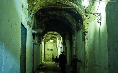 Tunis_015