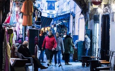 Tunis_016