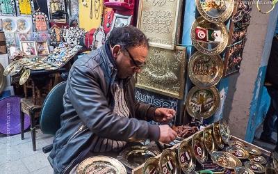 Tunis_017