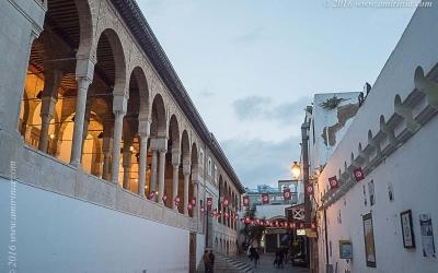 Tunis_019