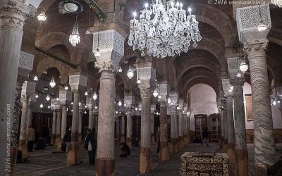 Tunis_021