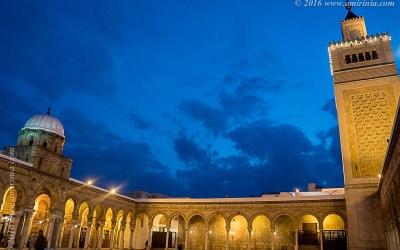 Tunis_024
