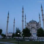 Adana-City_047